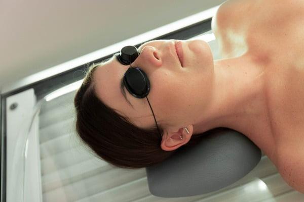 contact-sauna6