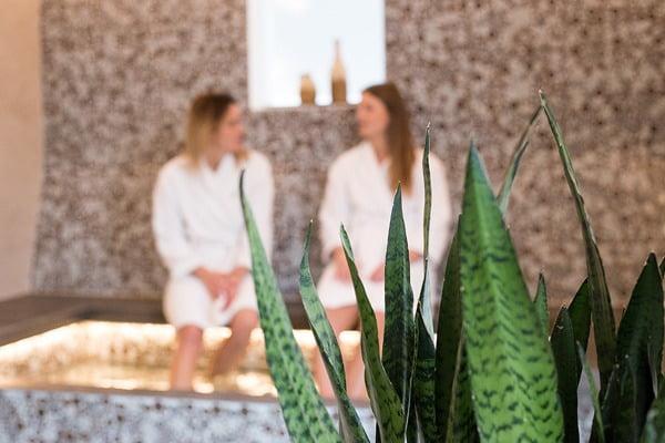 contact-sauna7